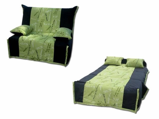 Как сшить чехол на диван клик кляк своими руками